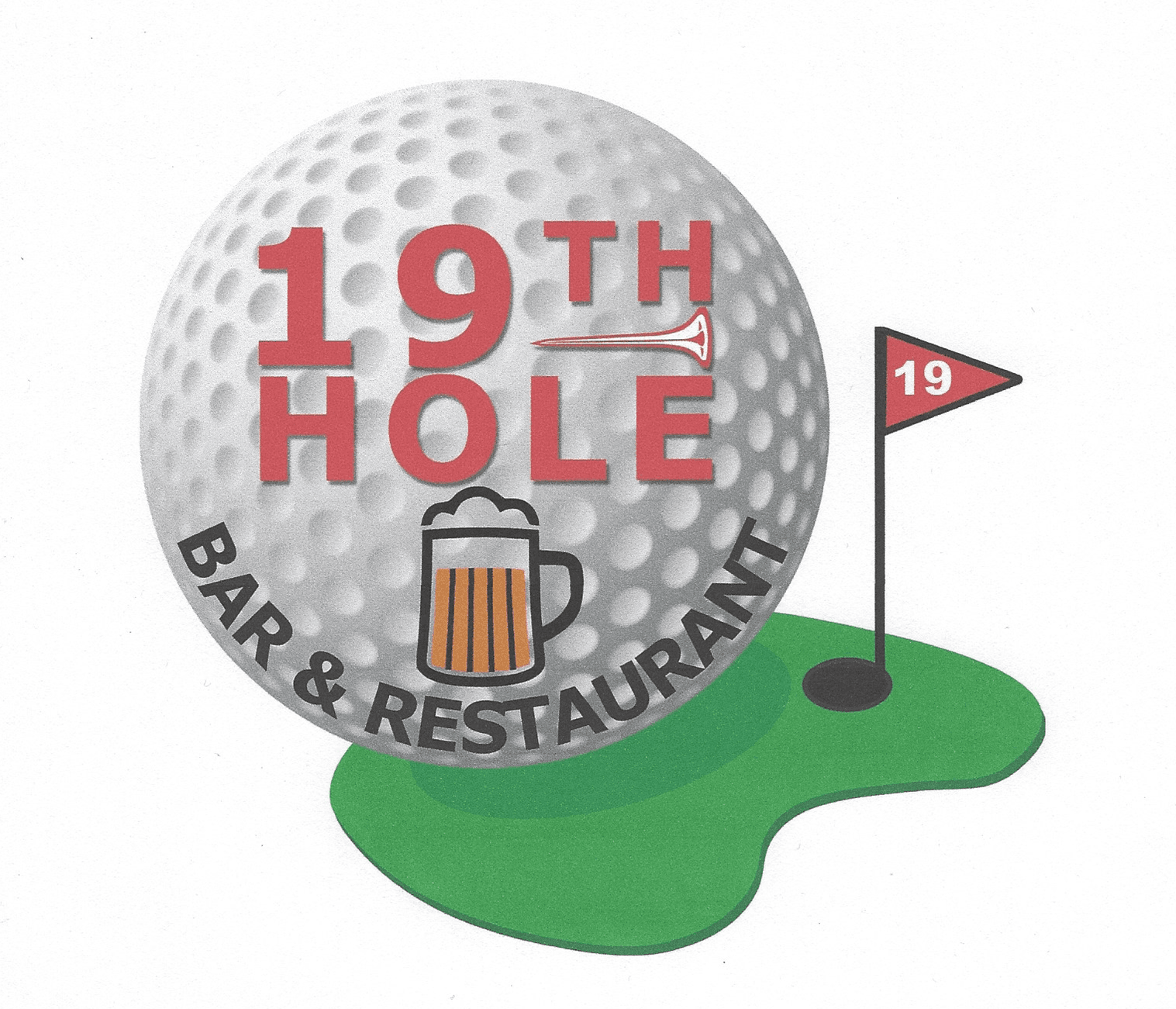 19th Hole cropped