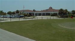 Low Clubhouse