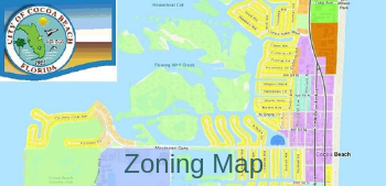 Zoning Map Graphic Link